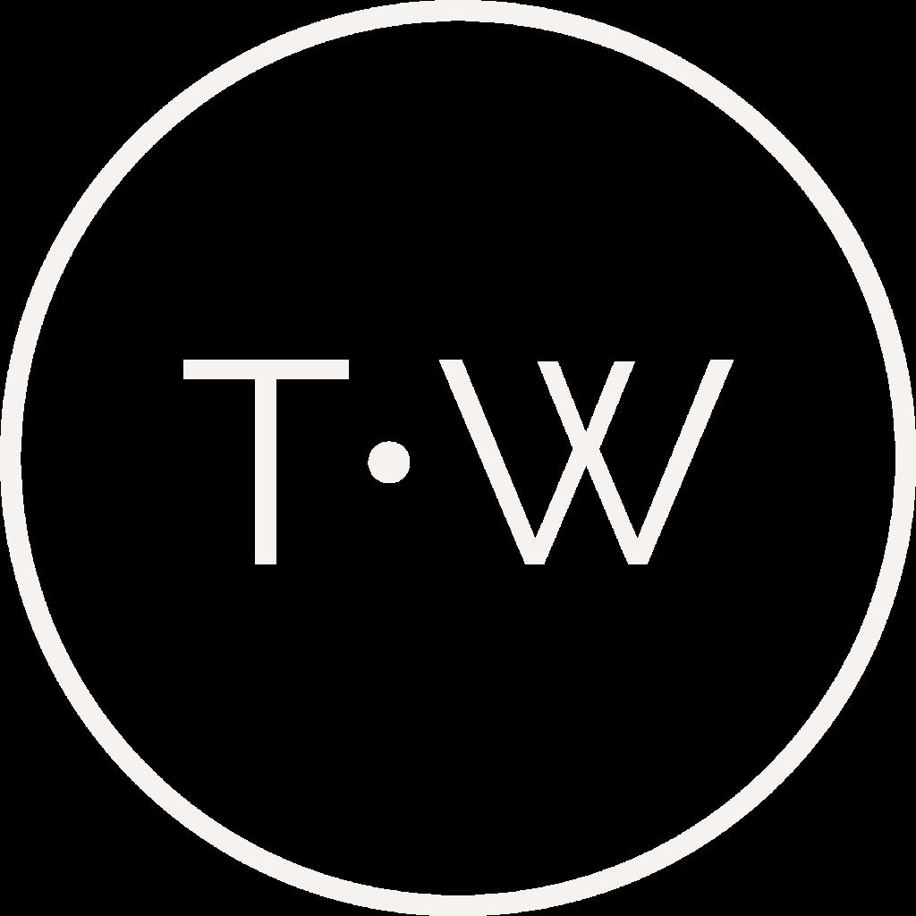 tw.brandmark.offwhite
