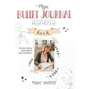 cover bullet journal